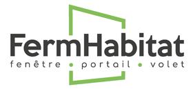FermHabitat - Spécialiste en fermetures d'habitation à Guitrancourt (78)